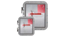 Safety Switches Heavy Duty Hazardous Location