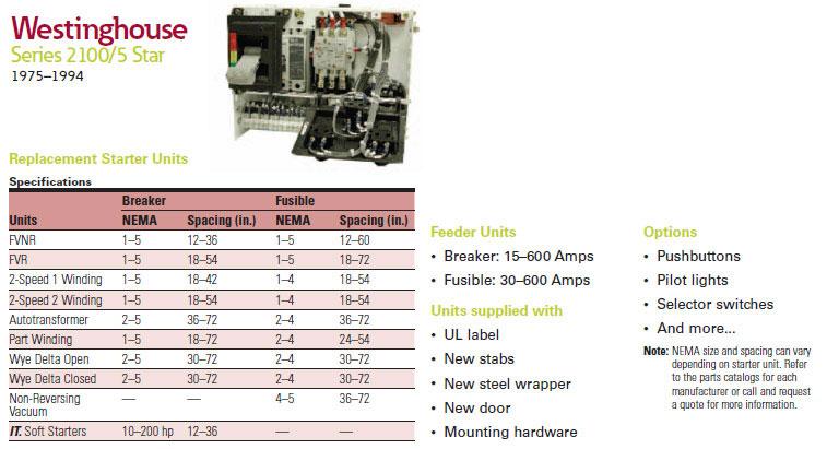 Eaton Mcc Bucket Wiring Diagram