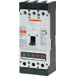 Series C Global Circuit Breakers
