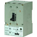 Naval / Marine Circuit Breakers