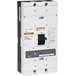 Direct Current (DC) Circuit Breakers