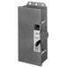 Enclosed Circuit Breakers