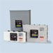 Surge protection equipment