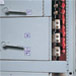 Panelboard Switchboard Switches