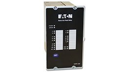 Eaton Arc Flash Relay
