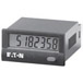 Electronic Timers / Hour Meters