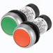 C22 Pushbuttons (thumb)