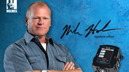 Complete Home (CHSPT2 Series) - Mike Holmes