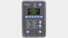IQ Analyzer Series
