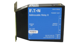 Addressable Relay II