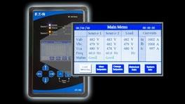 atc 900 controller new rh eatoncanada ca  eaton atc-600 wiring diagram